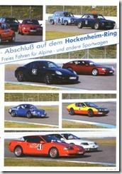 ausblasen_2012-2_t
