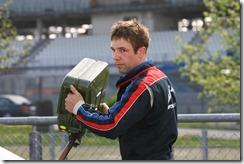 bilder nürburgring tourenwagen-revifal 2009 1079